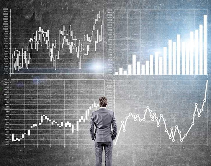 Stock chalkboard 03 adobe | Bogart Wealth