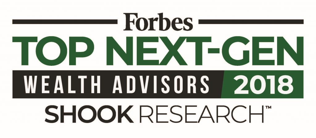 This image has an empty alt attribute; its file name is Forbes-SR-TopNextGen-WealthAdvisors-2018-1-1024x449.jpg