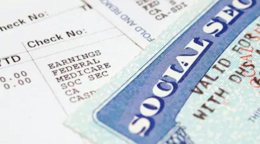 Social Security Medicare e1564416416785 | Bogart Wealth