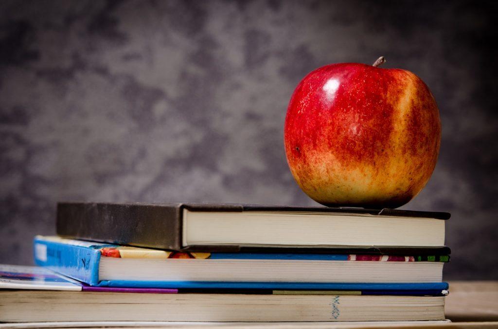 BacktoSchoolSpending | Bogart Wealth
