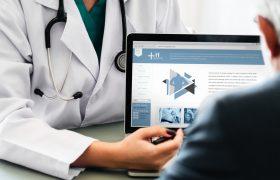 Retirement Health Care - HSA