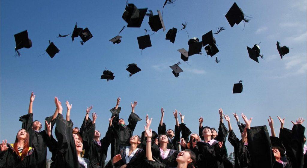 Education College 1 e1568817815341 | Bogart Wealth
