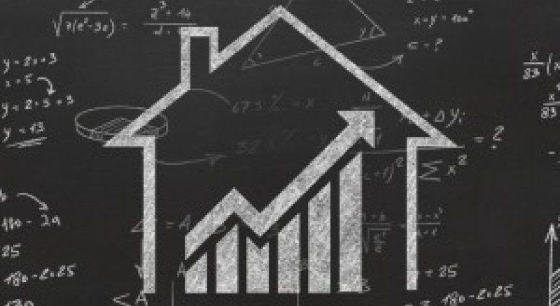 Real Estate1 e1568994085980 | Bogart Wealth