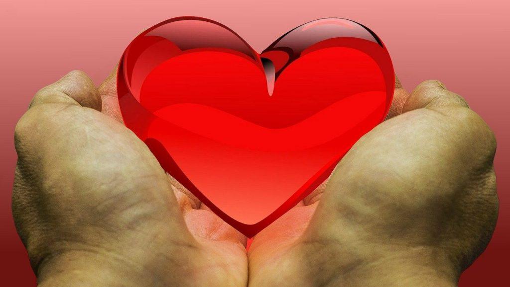 Charitable Donation e1575384124930   Bogart Wealth