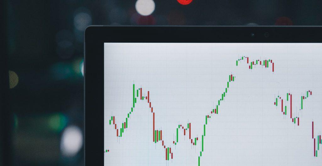 Investing 1 | Bogart Wealth