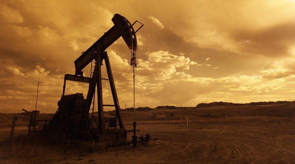 Oil Gas 1 e1589390424359 | Bogart Wealth