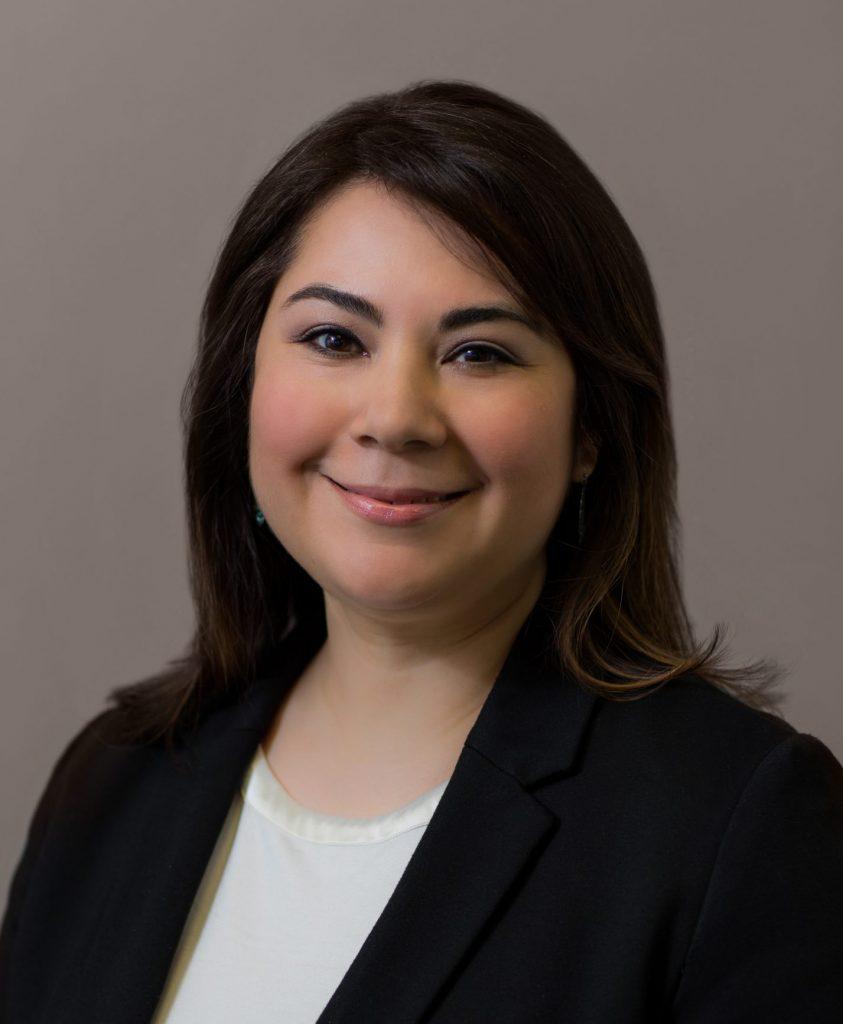 Sandra Terronez 6 19 2020 scaled e1595604532670 | Bogart Wealth