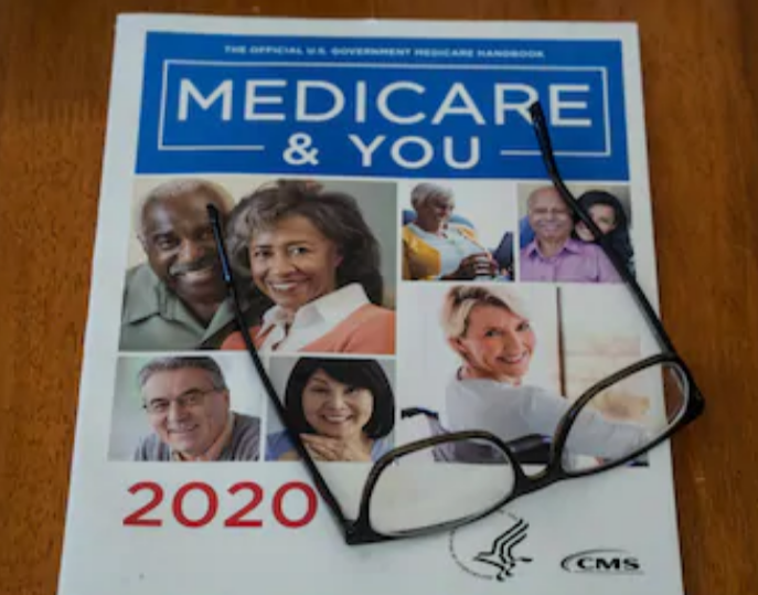 Medicare Open Enrollment | Bogart Wealth
