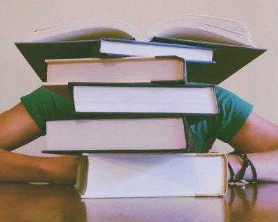 College_Debt_Costs
