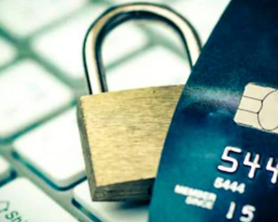 Identity Theft_Fingerprint_Keyboard_v2
