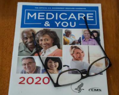 Medicare-Open-Enrollment